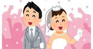【画像】美少女さん、結婚したらこうなるwwwww