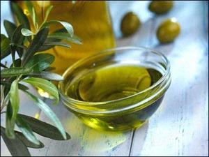 oliveoil[1]