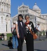 加奈子ヨーロッパ2008 139