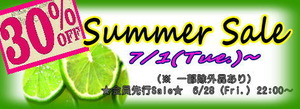 2014SS30off