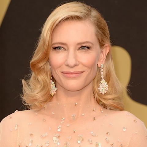 Cate-Blanchett-in-Chopard-opals