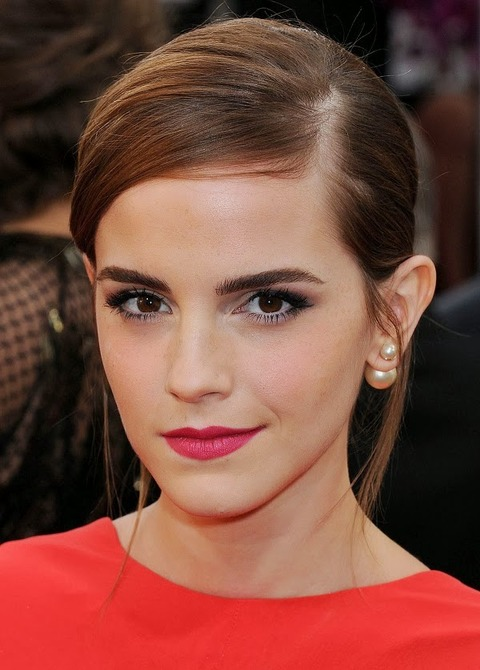 Emma-Watson-Christian-Dior-Mise-en-Dior-Earrings