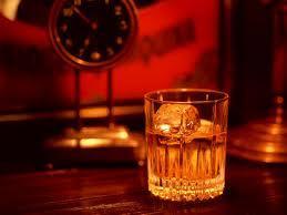 ウィスキーの美味しい飲み方