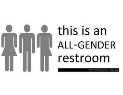 なんでもこいトイレ