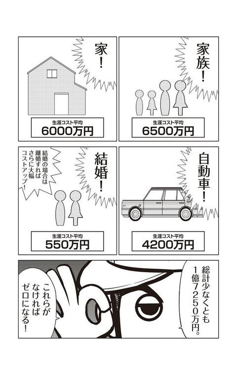 1億7250万円節約