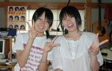 みっき→107