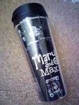 メアリー&マックスグッズ1