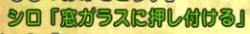 2014052559