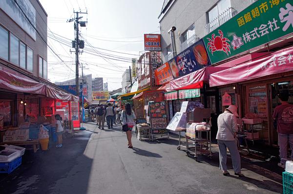 Hakodate_Asaichi_Hokkaido_Japan05bs5