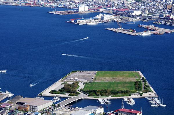 Midorinoshima2