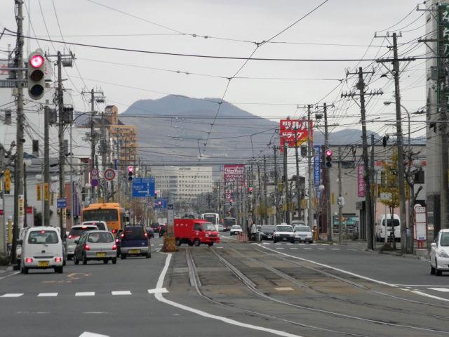 函館のおぢさん2的ブログ                  こだます
