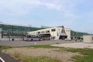 Kikonai_Station-20130913