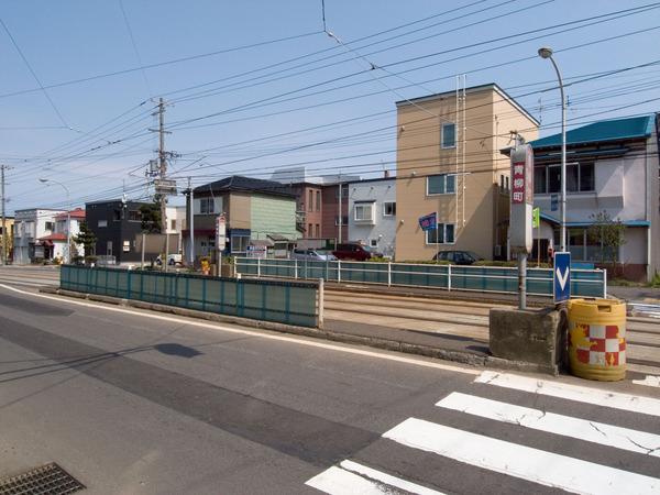 Aoyagicho_Station