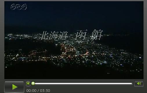 Screenshot_from_2015-05-15 04:42:30