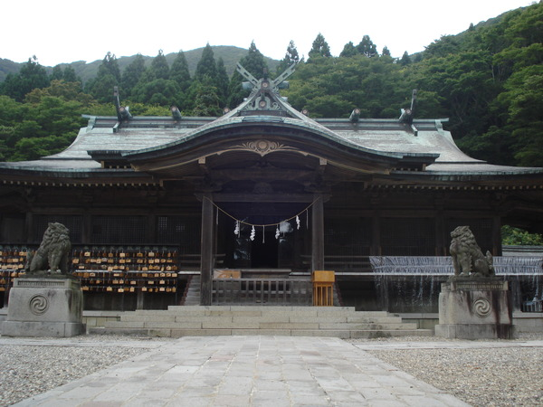 Hakodate_Hachiman_Shrine