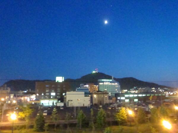 2012_june_26 001