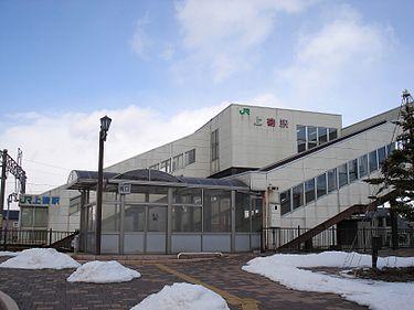 375px-Kamiiso_Station_090206