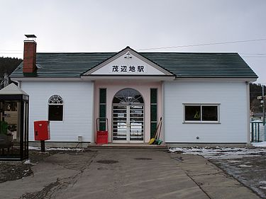 375px-Moheji_Station_090206