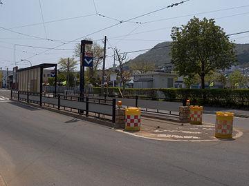 360px-Hakodate-Dokku_Mae_Station