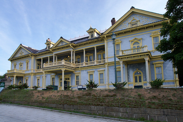 Old_Public_Hall_of_Hakodate_Ward_Japan02s3