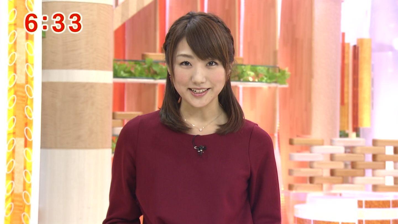 松村未央の画像 p1_30