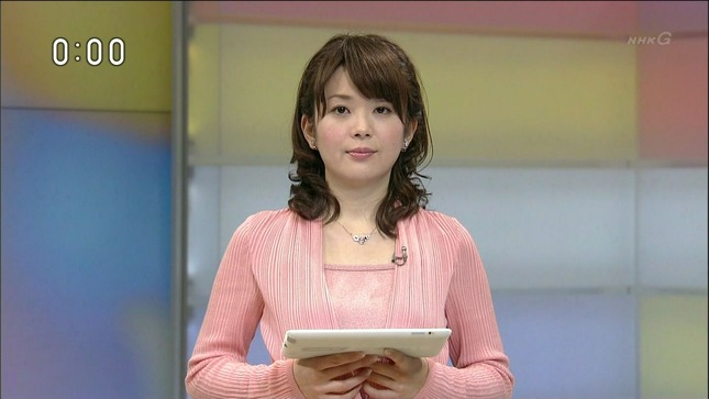 橋本奈穂子の画像 p1_3
