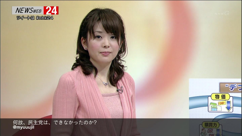 橋本奈穂子の画像 p1_24