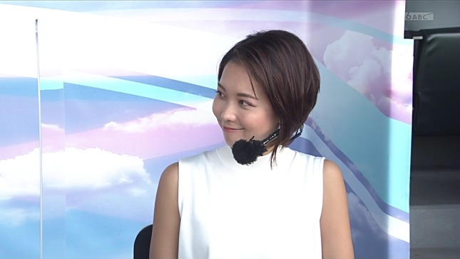 ヒロド歩美 熱闘甲子園 1