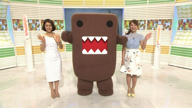 塚原愛 どーも、NHKです。 14