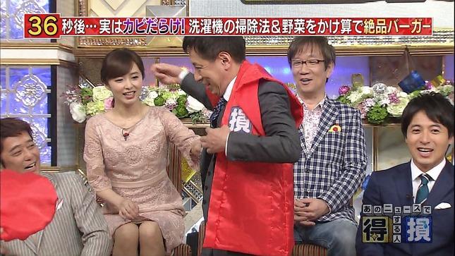 伊藤綾子 あのニュースで得する人損する人 20