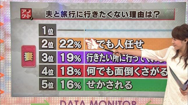 片山千恵子 サキどり↑ 国民アンケートクイズリアル日本人! 3