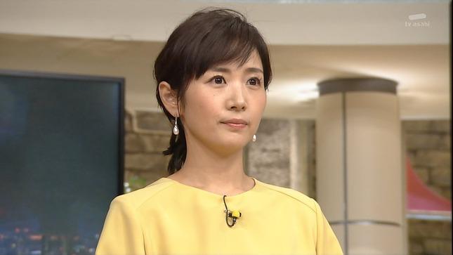 紀真耶 高島彩 サタデー サンデーステーション 6
