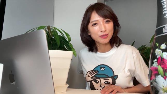 望月理恵 モッチーchannel 15