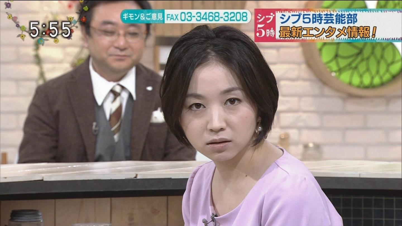 女子アナのお尻6©2ch.netYouTube動画>7本 ->画像>1148枚
