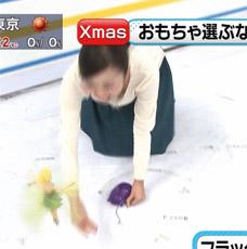 徳重杏奈 ドデスカ! 07
