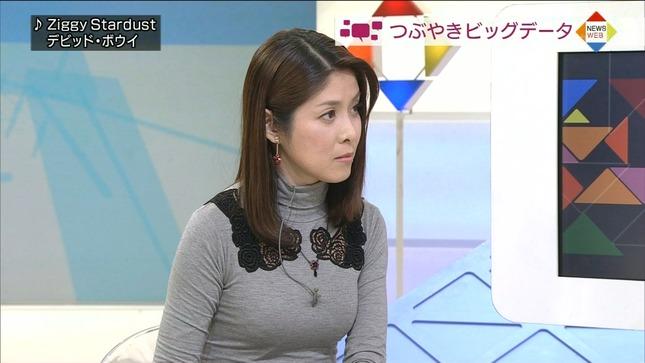 鎌倉千秋 NEWSWEB 25
