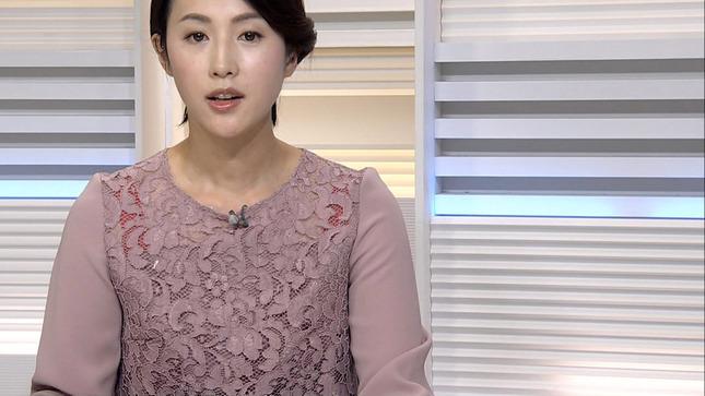 森花子 列島ニュース うまいッ! 茨城ニュースいば6 4