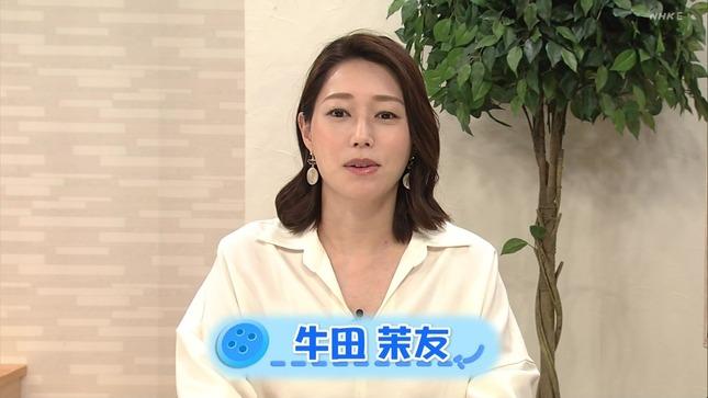 牛田茉友 おはよう関西 すてきにハンドメイド 7