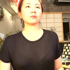 大橋未歩 家事ヤロウ!!! 14