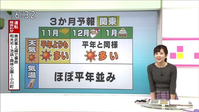 関口奈美 首都圏ネットワーク 首都圏ニュース845 10