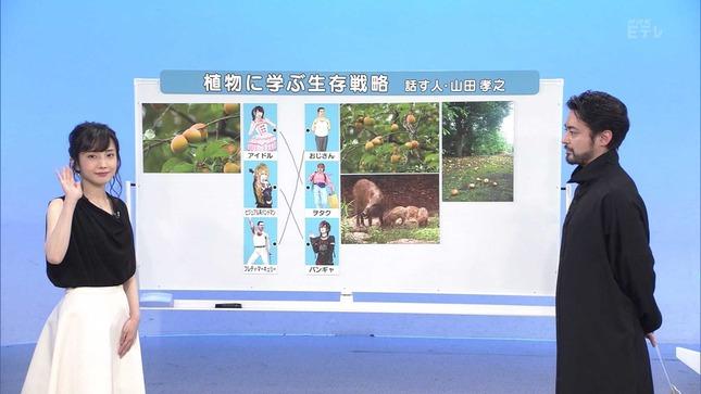 林田理沙 植物に学ぶ生存戦略2 6