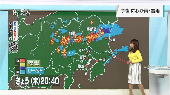 片山美紀 首都圏ネットワーク 10