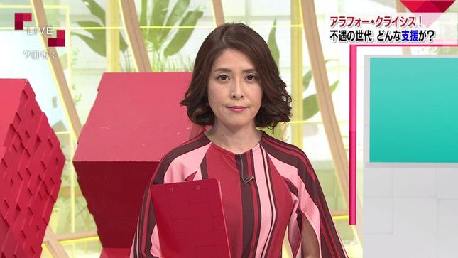 鎌倉千秋 クローズアップ現代+ 8