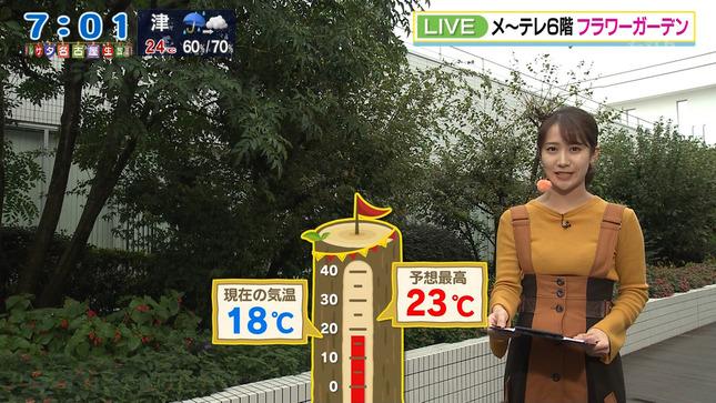 島津咲苗 デルサタ 鈴木ちなみ 18
