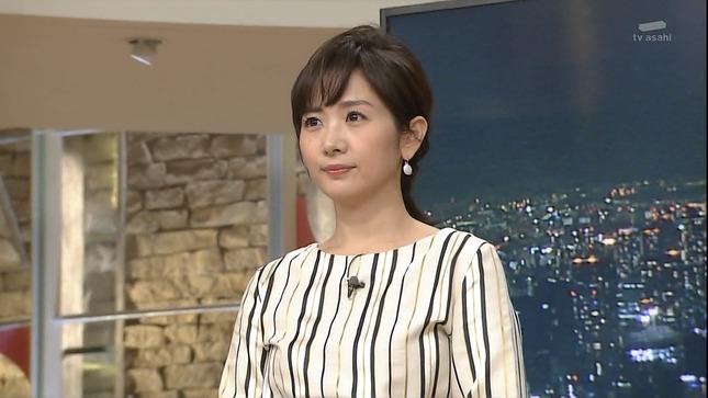 紀真耶 高島彩 サタデー・サンデーステーション 2