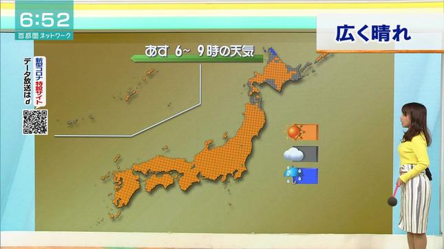 片山美紀 首都圏ネットワーク 5