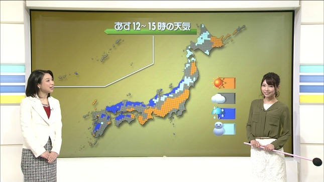 守本奈実 NHKニュース7 10