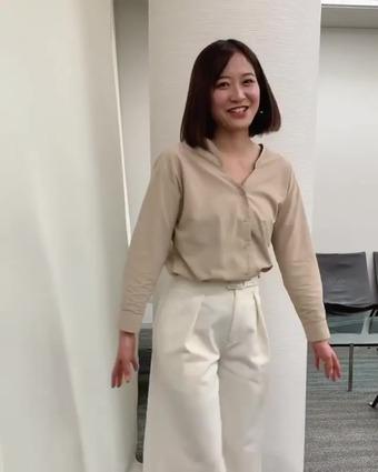 久冨慶子 Instagram 12