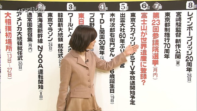 鈴江奈々 バンキシャ! 19