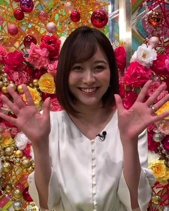 久冨慶子 Instagram 15